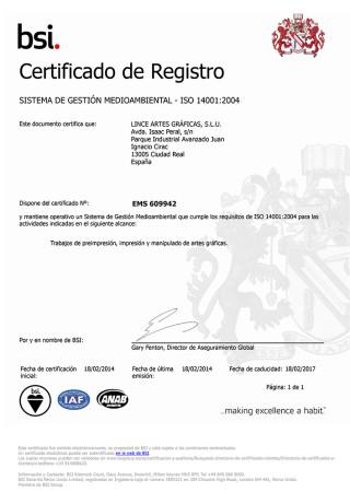 Certificado-EMS-609942-14001